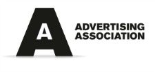 The Advertising Association